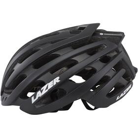 Lazer Z1 Helmet black matte